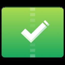 推荐一些macbook Pro 的必备软件 知乎