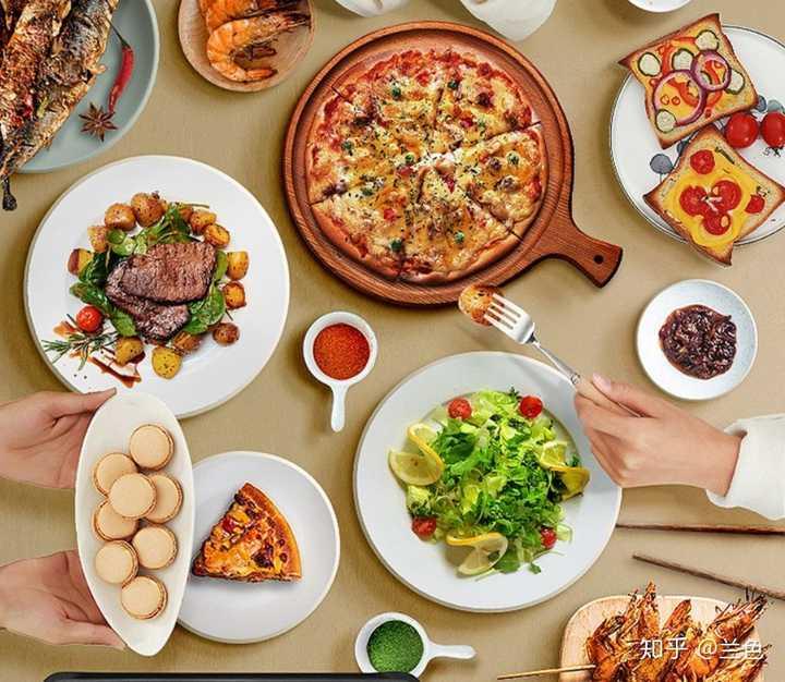 哪些适合独居人士的厨房好物推荐?