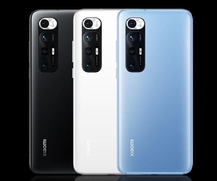 推荐必看:3500元价位手机有哪些曝光 优惠活动社区 第13张