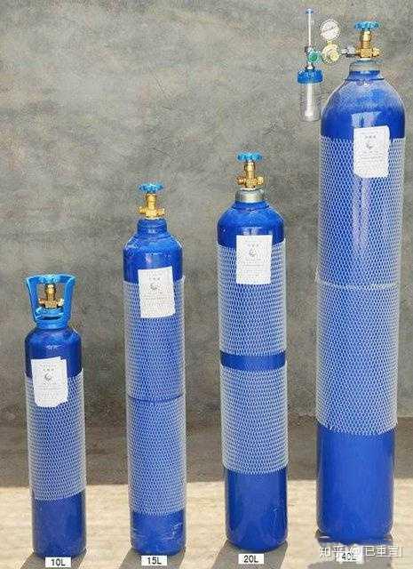 购买制氧机对比常年购买氧气罐,哪个好?