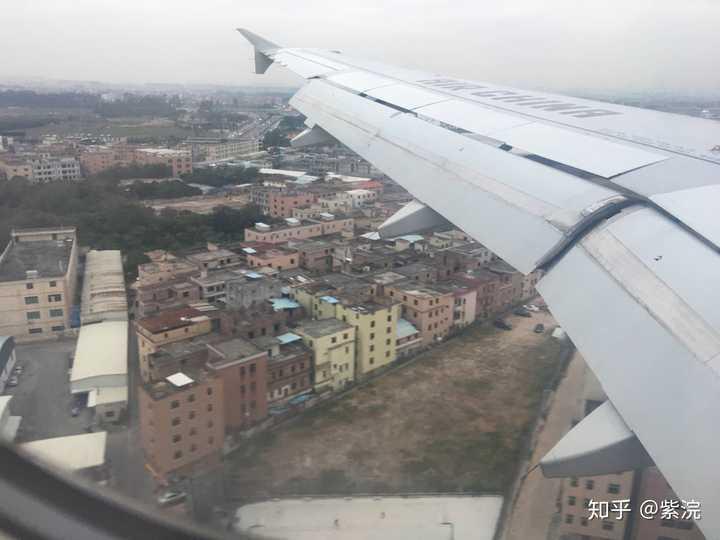 有什么是你去了广州才知道的事情➔横直清坟