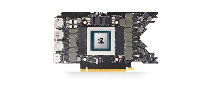 NVIDIA GA10X 架构深入揭秘