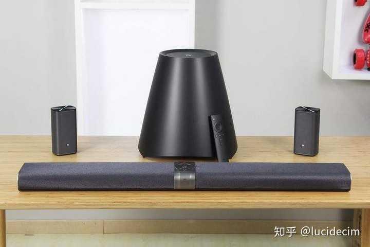 请问大家为什么要购买Soundbar/回音壁/条形音箱呢?