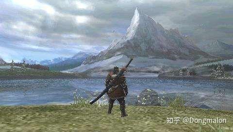 你还记得自己小时候玩的第一款游戏是什么吗?