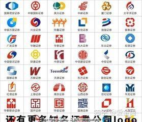 炒股怎么网上开户:股票开户去哪里开比较好?作者:爱金融