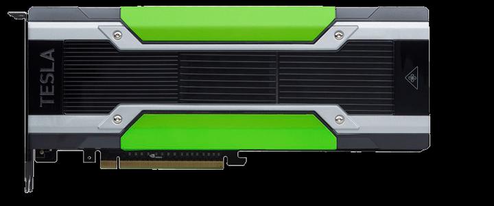 AMD GPU最新虚拟化图卡大爆料- 知乎