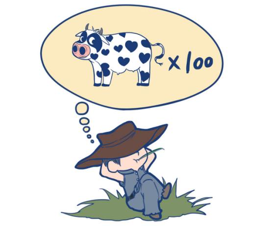 金融机构的去杠杆化以及杠杆率是什么意思?