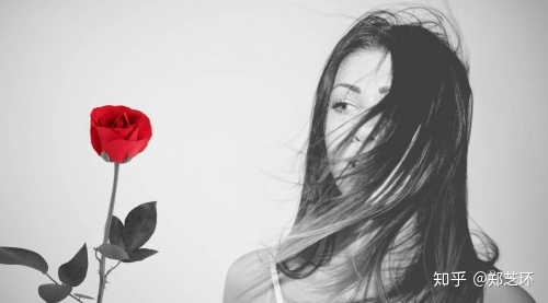 二十四五岁的女生如何补气血?