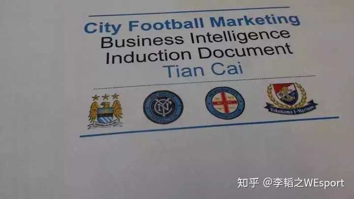 足球俱乐部吧