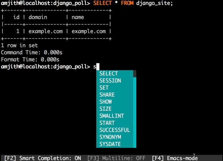 哪些Python 库让你相见恨晚? - 知乎