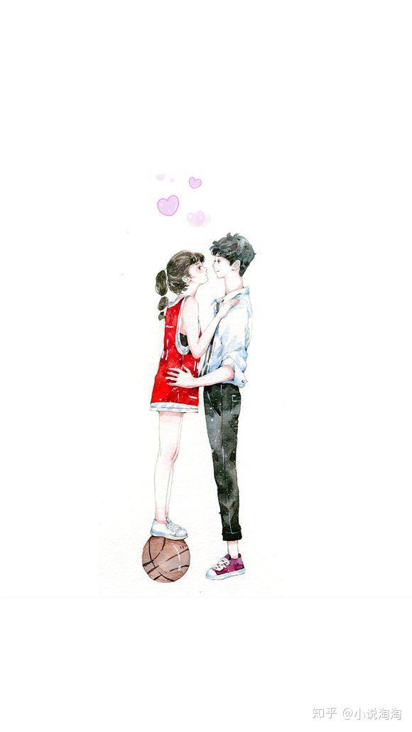 【博狗新闻】全本小说网:有哪些虐男主的言情小说?作者:淘子