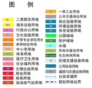 在西安买房地段怎么选才能更能升值 西安买房插图(2)