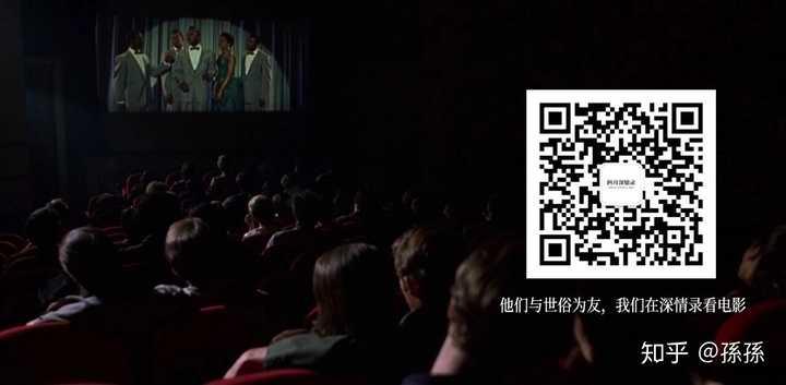 有教育意义的电影_最经典的十部英文电影,要有教育性质的,现在初三,老师要求
