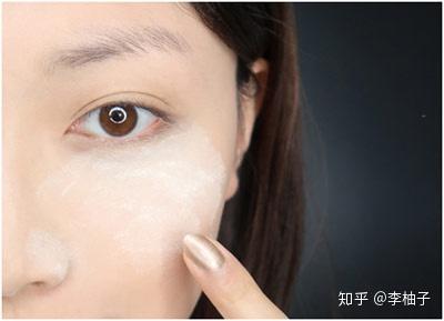 有哪些简单但合川化妆培训是很少人知道的化妆小技巧? 新闻中心 第25张