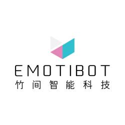 竹间智能 Emotibot