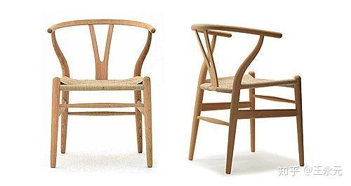 你最喜欢家里的哪一件家具,为什么?