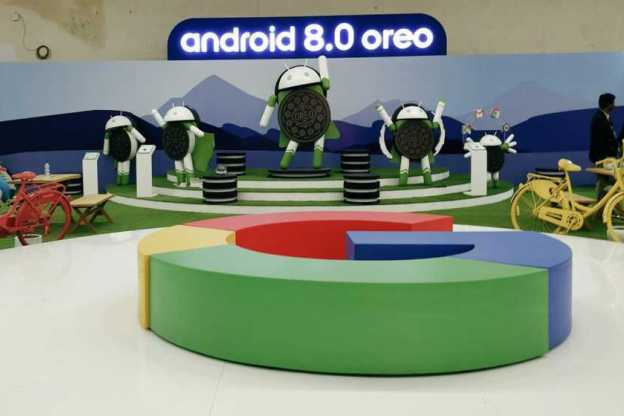 Full & Final list of smartphones getting Android 8 0 update, check