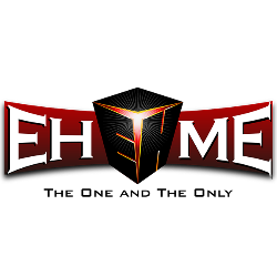 EHOME电子竞技俱乐部