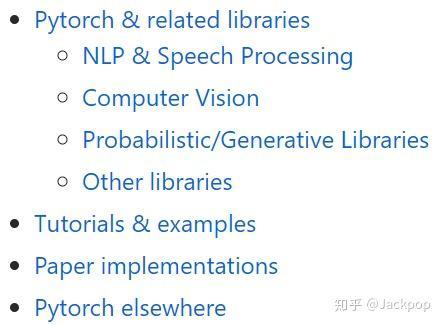Python 的练手项目有哪些值得推荐?