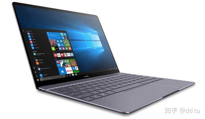 如何评价将于2020年8月19日发布的MateBook X 2020款,对这款产品你有什么期待?