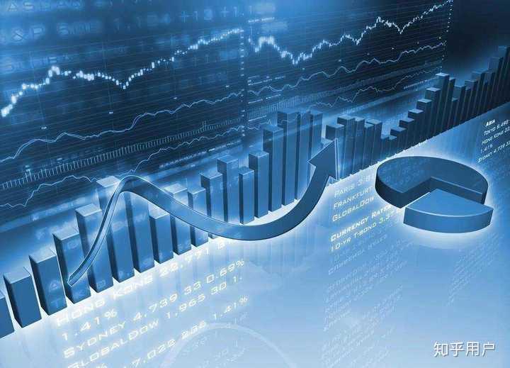 股票杠杆对股市有什么影响,股票杠杆的作用?