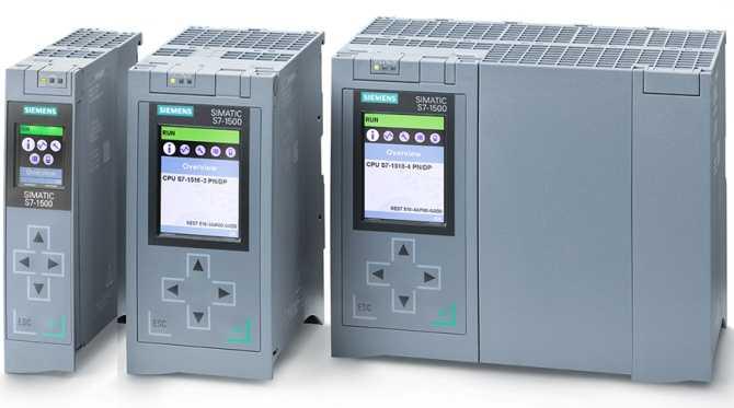 工厂的 PLC 怎么连接物联网?有没有成熟的产品?