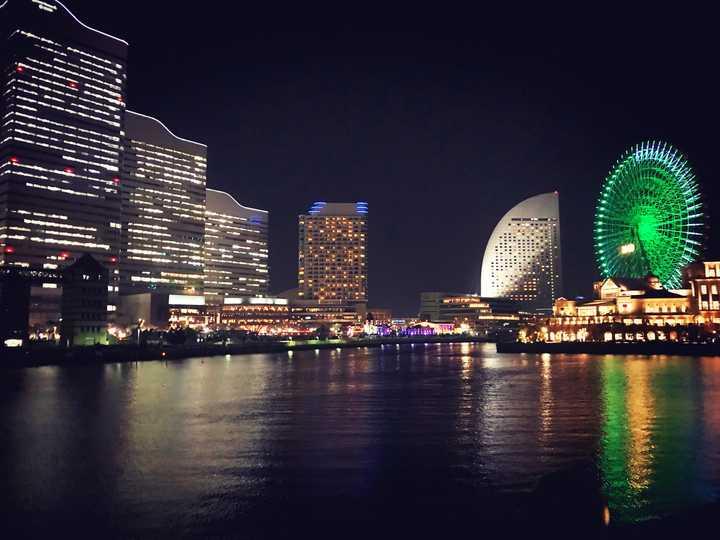 日本的風景到底有多美?