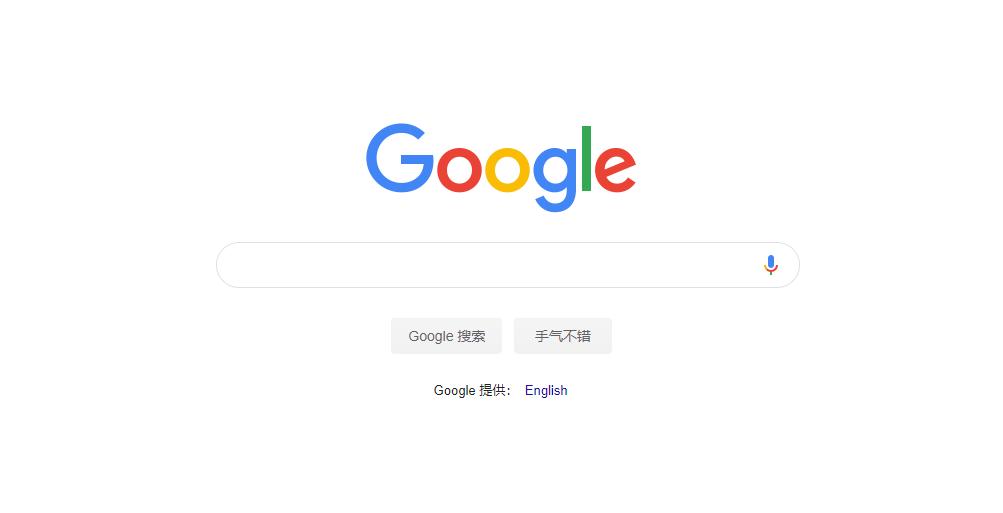 google.com_https://google.com