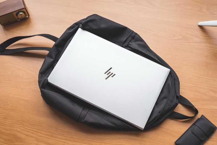2021款HP戰X銳龍版-3