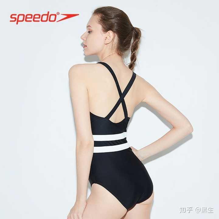 [涨知识]女生如何选择合适自己的泳衣?82