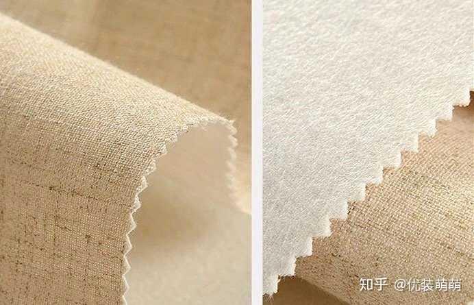 有没有人懂墙布啊,不知道怎么选呢?