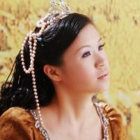 Connie.Liu