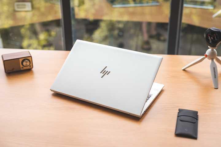 2021款HP戰X銳龍版-1