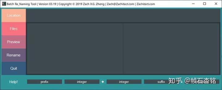 终于入门了Python和基本GUI - 知乎