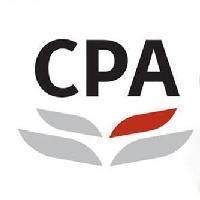 CPA520