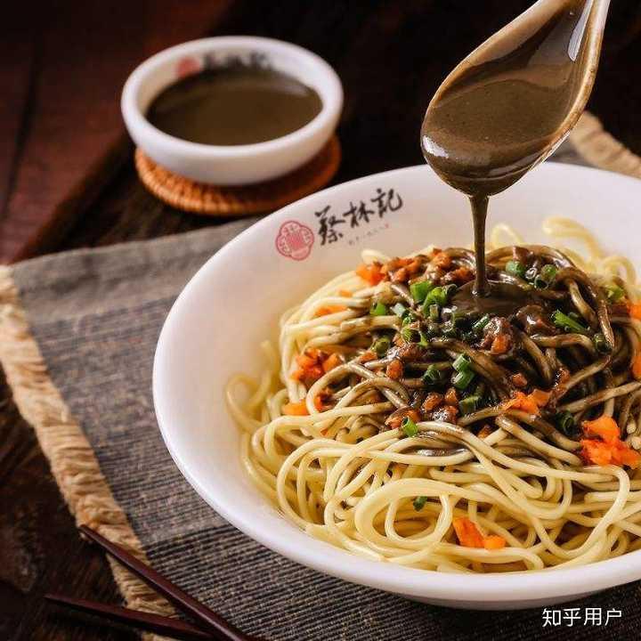 春天武汉都有哪些特色美食?