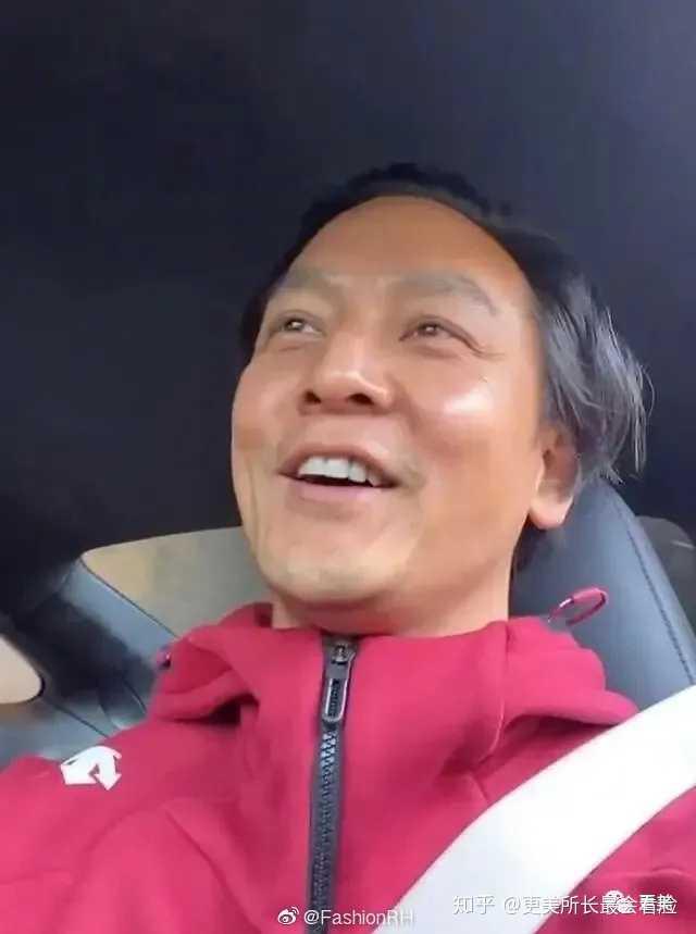 男性如何延缓衰老?
