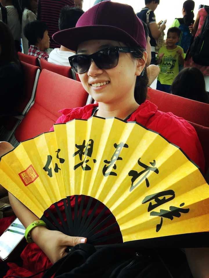 如何看待上海市妇联提议「夫妻应共享半年产假,延长产假到 182 天,强制父亲休假不少于 30 天」?