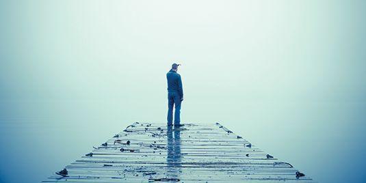 什么是「高功能抑郁症」?