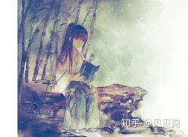 有那些好看的黄色小说_有哪些好看且文笔好的les小说值得推荐? - 知乎