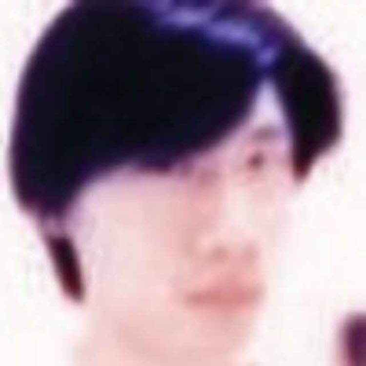 Javen Wang