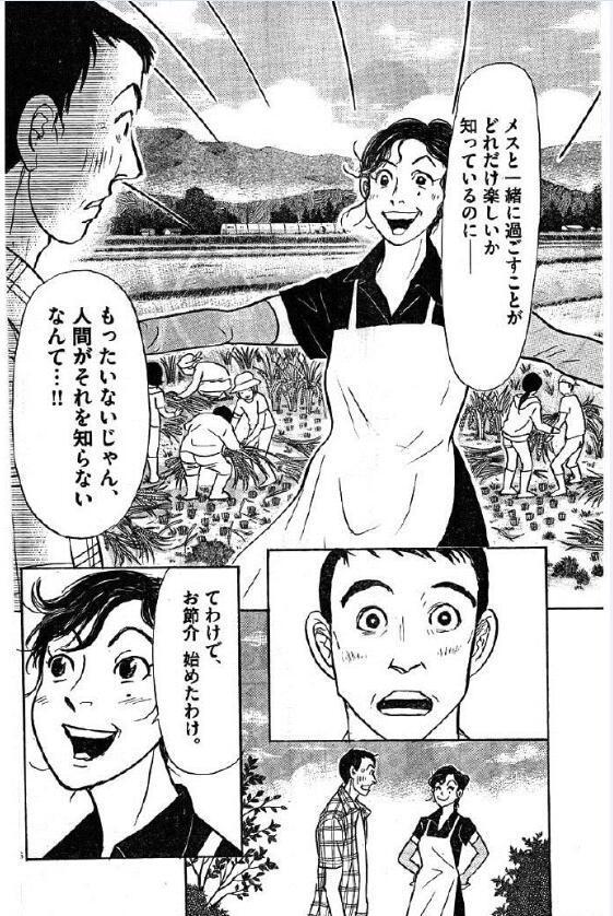 既然青春留不住——《东京爱情故事》25年后