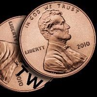 My Two Cents - 行为金融学
