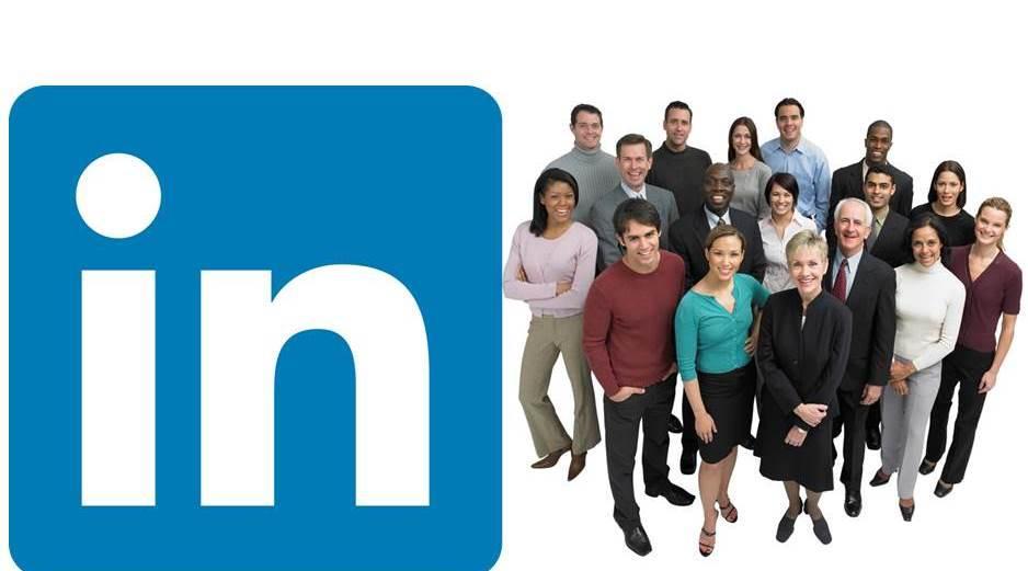 在LinkedIn做面试官的故事
