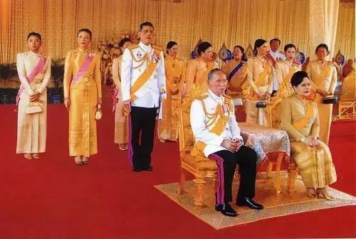 """泰国公主看上林志颖_全世界50%的人用错了""""萨瓦迪卡""""?! - 知乎"""