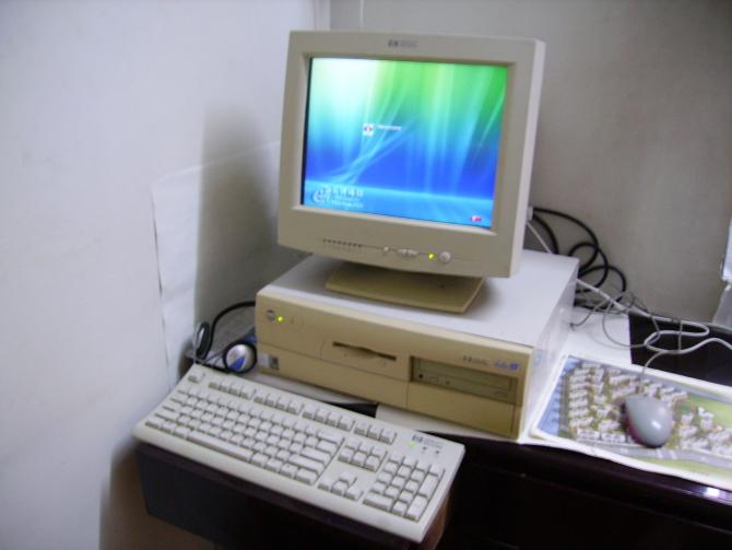 现在什么xp系统好用_现在还在用Windows XP系统是种怎样的体验? - 知乎