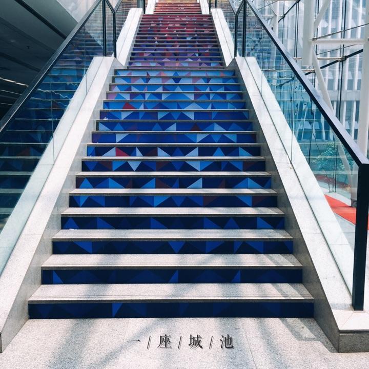 在中国矿业大学读书是种怎样的体验?