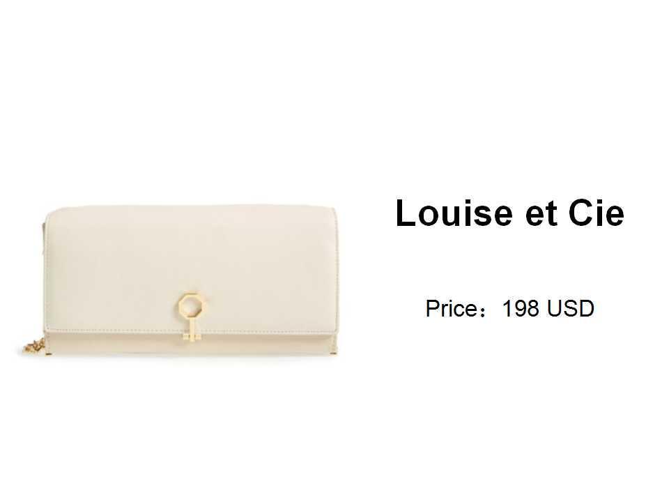 be431c6cff61 http://shop.nordstrom.com/s/louise-et-cie-yvet-leather-flap-clutch/4273492?origin=category-personalizedsort&contextualcategoryid=0&fashionColor=Vanilla%2F+  ...