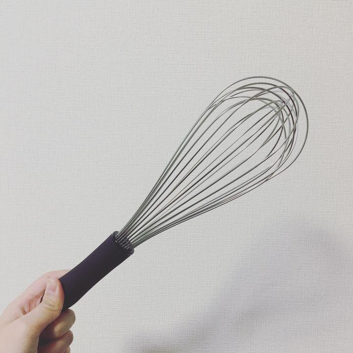 面少玩烘焙的必备趁手好工具(面包篇)