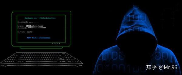 VPS 服务器安全加固与防护